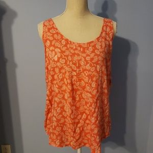 Old Navy Womens  Blouse